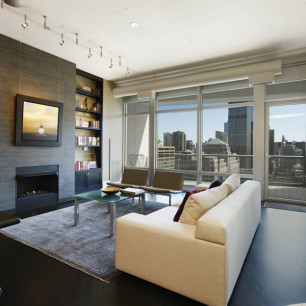 333 N Canal Unit 2905 | River North