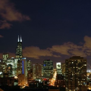510 W Erie Condos Chicago