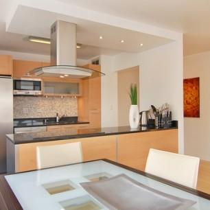 Architect Designed Condo in the Gold Coast